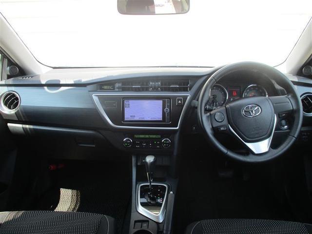 「トヨタ」「オーリス」「コンパクトカー」「石川県」の中古車4