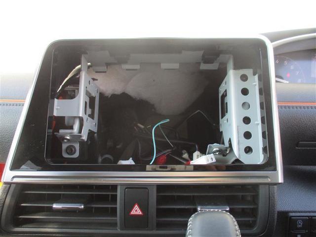 ファンベースG 衝突被害軽減システム 両側電動スライド LEDヘッドランプ ウオークスルー アイドリングストップ スマートキー 盗難防止システム(6枚目)