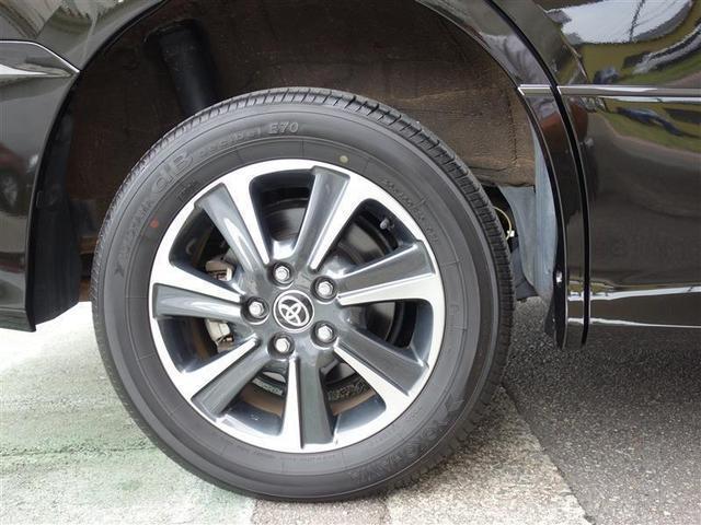 ZS 煌II 4WD フルセグ メモリーナビ DVD再生 バックカメラ 衝突被害軽減システム ETC 両側電動スライド LEDヘッドランプ ウオークスルー 乗車定員7人 3列シート ワンオーナー フルエアロ(5枚目)