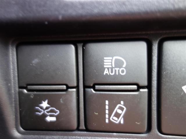 ZS 煌II 4WD フルセグ メモリーナビ DVD再生 バックカメラ 衝突被害軽減システム ETC 両側電動スライド LEDヘッドランプ ウオークスルー 乗車定員7人 3列シート ワンオーナー フルエアロ(11枚目)