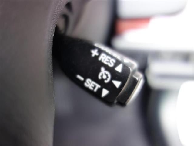 ロイヤルサルーン フルセグ HDDナビ DVD再生 バックカメラ ETC HIDヘッドライト(15枚目)