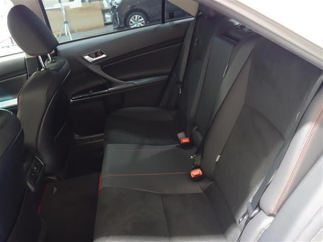 250G Sパッケージ G's ETC HIDヘッドライト ワンオーナー(9枚目)