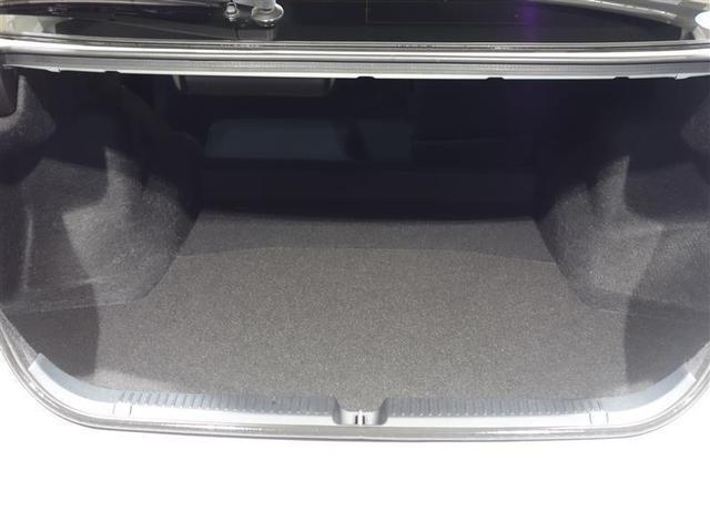 250G Sパッケージ G's ETC HIDヘッドライト ワンオーナー(11枚目)