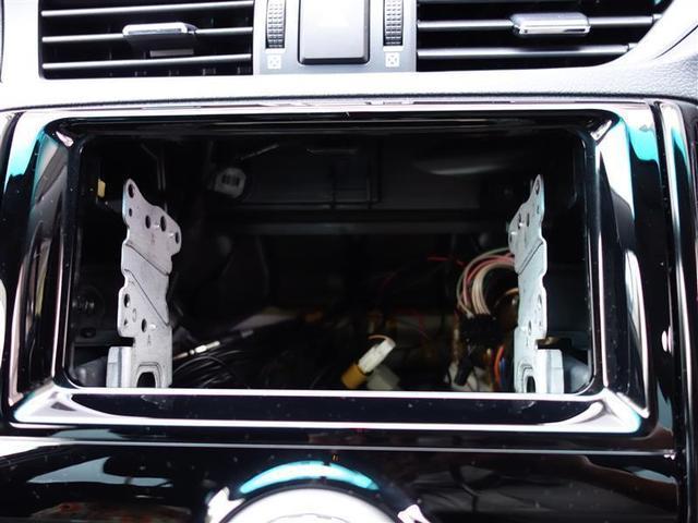 250G Sパッケージ G's ETC HIDヘッドライト ワンオーナー(17枚目)
