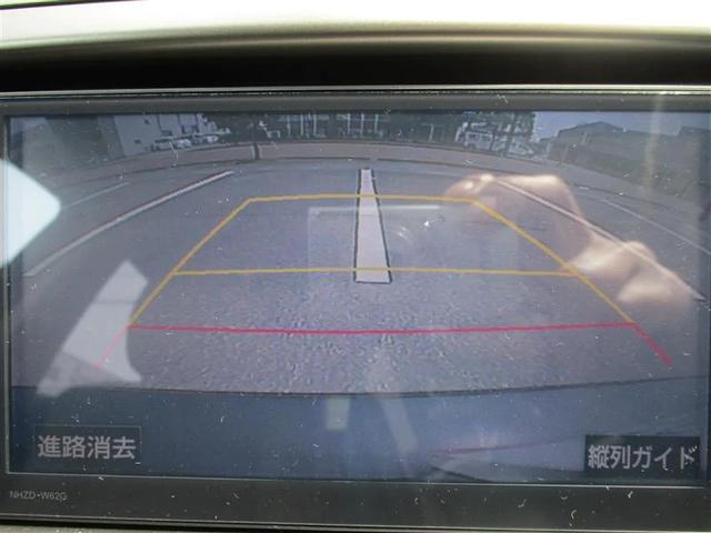 「トヨタ」「アベンシスワゴン」「ステーションワゴン」「石川県」の中古車17