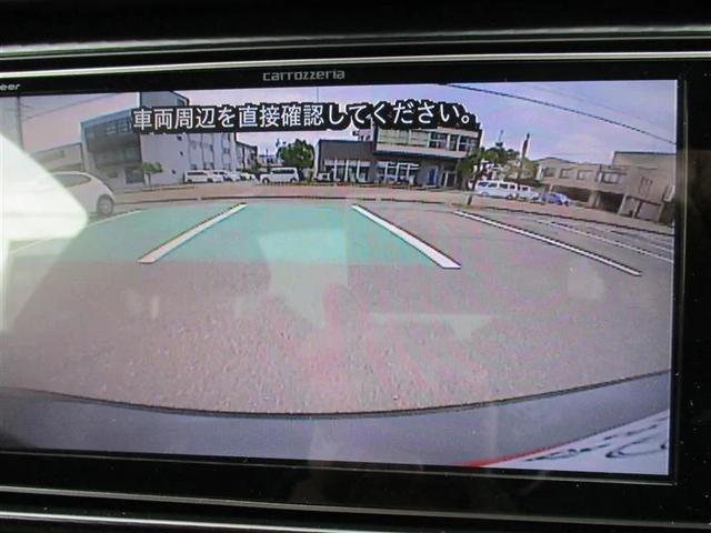「トヨタ」「86」「クーペ」「石川県」の中古車16