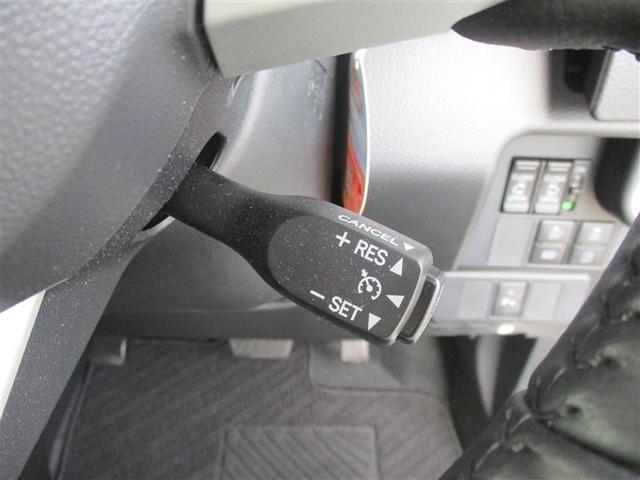 カスタムG LEDヘッドランプ オートエアコン クルーズコントロール 両側パワースライドドア 純正アルミホイール(14枚目)