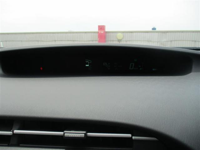 S ワンセグ メモリーナビ スマートキー 横滑り防止装置 純正15AW オートエアコン ステアリングスイッチ サイドエアバッグ(9枚目)