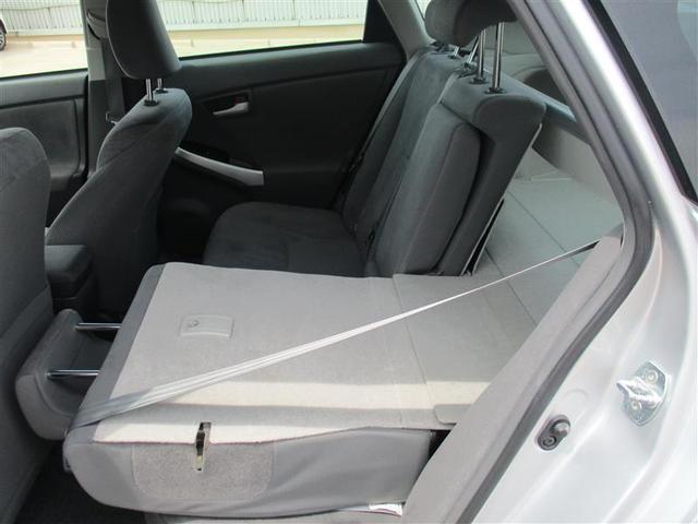 S ワンセグ メモリーナビ スマートキー 横滑り防止装置 純正15AW オートエアコン ステアリングスイッチ サイドエアバッグ(14枚目)