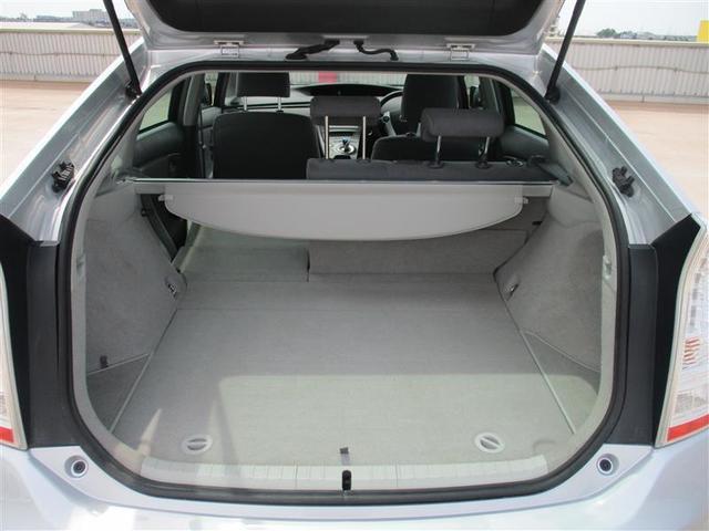 S ワンセグ メモリーナビ スマートキー 横滑り防止装置 純正15AW オートエアコン ステアリングスイッチ サイドエアバッグ(15枚目)