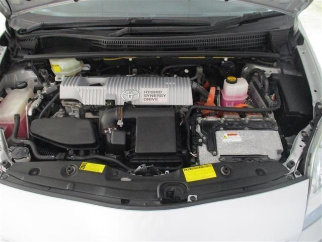 S ワンセグ メモリーナビ スマートキー 横滑り防止装置 純正15AW オートエアコン ステアリングスイッチ サイドエアバッグ(18枚目)