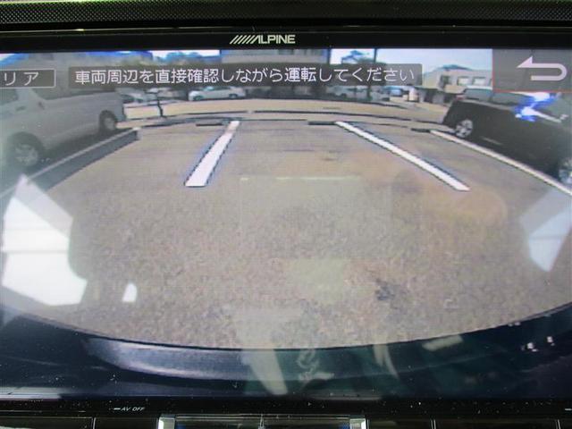 G S 4WD LEDヘッドランプ クルーズコントロール 両側パワースライドドア バックモニター 社外アルミ(15枚目)