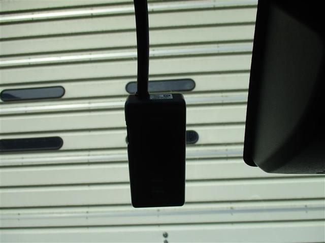 G S 4WD LEDヘッドランプ クルーズコントロール 両側パワースライドドア バックモニター 社外アルミ(17枚目)