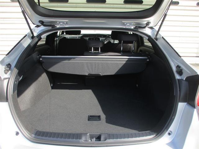 A 4WD セーフティセンス ICS BSM フルセグメモリーナビ バックガイドモニター ETC(8枚目)