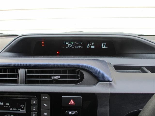 S ワイヤレスドアロック オートエアコン CDチューナー ETC 社外アルミホイール(13枚目)