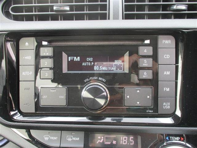 S ワイヤレスドアロック オートエアコン CDチューナー ETC 社外アルミホイール(16枚目)