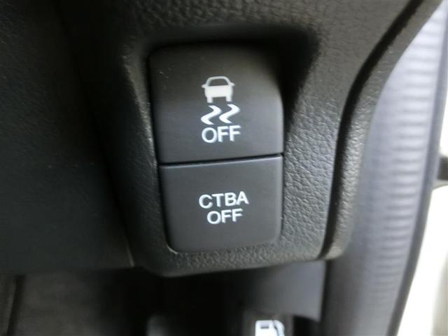 G・Lパッケージ フルセグ メモリーナビ バックカメラ 衝突被害軽減システム ETC 両側電動スライド HIDヘッドライト 記録簿(18枚目)