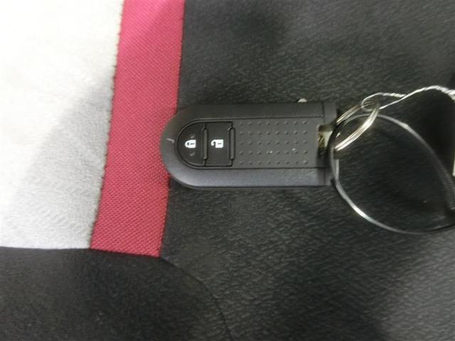モーダ ワンセグ メモリーナビ バックカメラ ETC LEDヘッドランプ 記録簿 アイドリングストップ(20枚目)