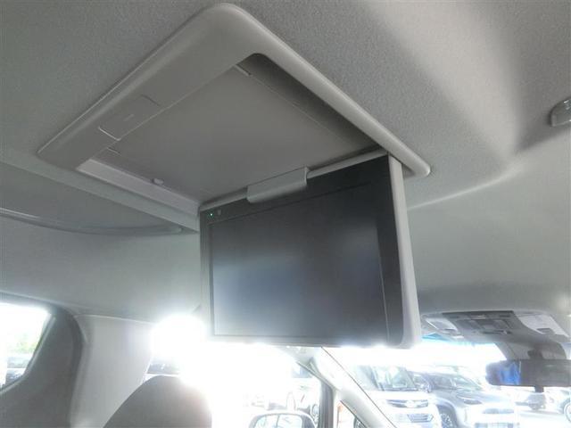 2.5Z Aエディション フルセグ メモリーナビ DVD再生 後席モニター バックカメラ 衝突被害軽減システム ETC 両側電動スライド LEDヘッドランプ 乗車定員7人 3列シート ワンオーナー フルエアロ 記録簿(13枚目)