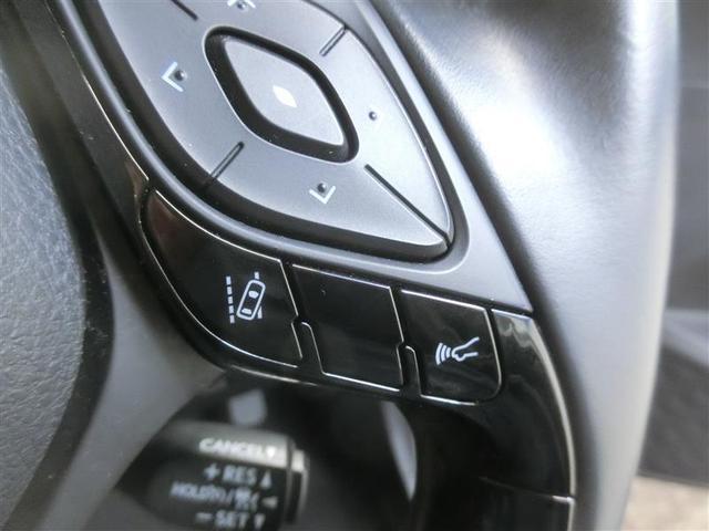 G LEDエディション フルセグ メモリーナビ DVD再生 バックカメラ 衝突被害軽減システム ETC LEDヘッドランプ ワンオーナー 記録簿 アイドリングストップ(16枚目)