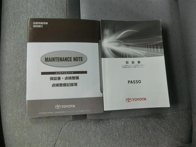 X LパッケージS ワンセグ メモリーナビ バックカメラ 衝突被害軽減システム 記録簿 アイドリングストップ(20枚目)