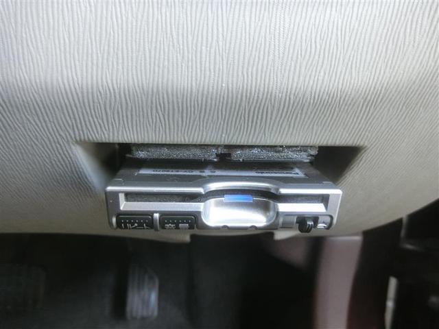 プラスハナ Gパッケージ ETC ドラレコ HIDヘッドライト 記録簿 アイドリングストップ(15枚目)
