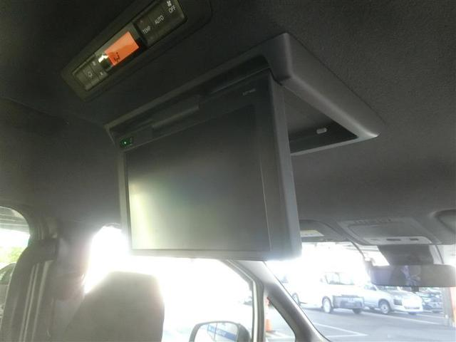 ZS 煌 フルセグ メモリーナビ DVD再生 後席モニター バックカメラ 衝突被害軽減システム ETC ドラレコ 両側電動スライド LEDヘッドランプ ウオークスルー 乗車定員7人 3列シート ワンオーナー(14枚目)