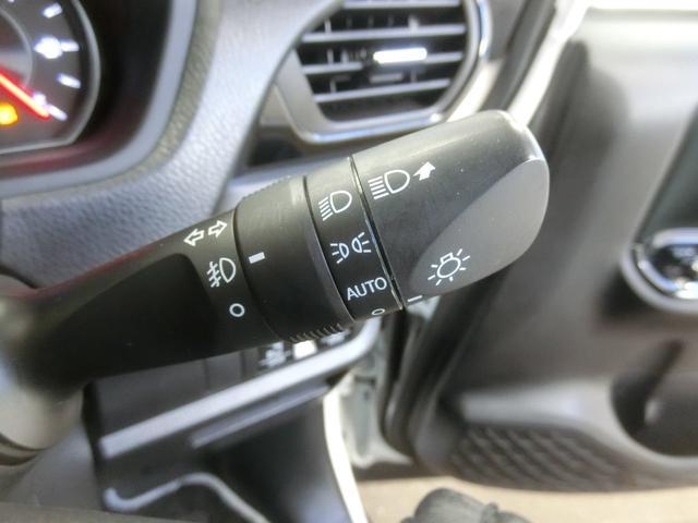 ZS 煌 フルセグ メモリーナビ DVD再生 後席モニター バックカメラ 衝突被害軽減システム ETC ドラレコ 両側電動スライド LEDヘッドランプ ウオークスルー 乗車定員7人 3列シート ワンオーナー(21枚目)