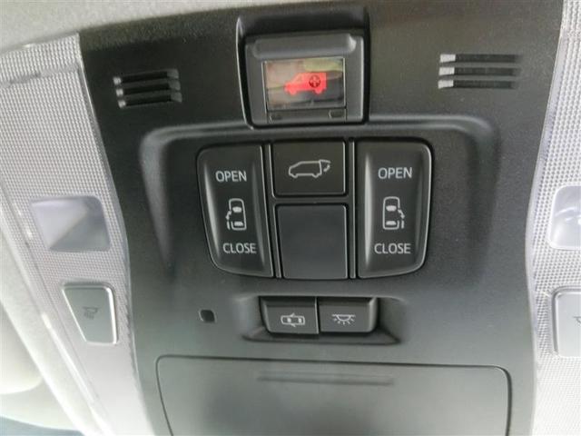 3.5Z G 4WD フルセグ メモリーナビ DVD再生 バックカメラ 衝突被害軽減システム ETC 両側電動スライド LEDヘッドランプ 乗車定員7人 3列シート ワンオーナー フルエアロ 記録簿(14枚目)