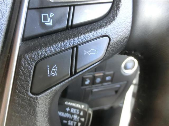3.5Z G 4WD フルセグ メモリーナビ DVD再生 バックカメラ 衝突被害軽減システム ETC 両側電動スライド LEDヘッドランプ 乗車定員7人 3列シート ワンオーナー フルエアロ 記録簿(16枚目)