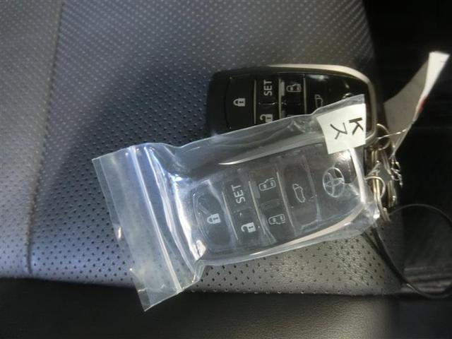 3.5Z G 4WD フルセグ メモリーナビ DVD再生 バックカメラ 衝突被害軽減システム ETC 両側電動スライド LEDヘッドランプ 乗車定員7人 3列シート ワンオーナー フルエアロ 記録簿(20枚目)