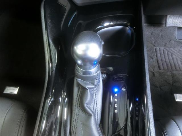 G 革シート フルセグ メモリーナビ DVD再生 バックカメラ 衝突被害軽減システム ドラレコ LEDヘッドランプ ワンオーナー 記録簿 アイドリングストップ(14枚目)