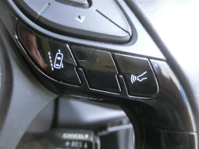 G 革シート フルセグ メモリーナビ DVD再生 バックカメラ 衝突被害軽減システム ドラレコ LEDヘッドランプ ワンオーナー 記録簿 アイドリングストップ(16枚目)