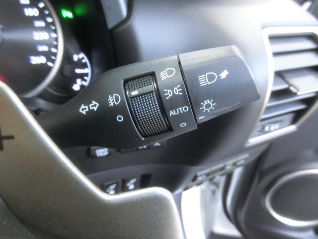 NX300h バージョンL 革シート サンルーフ フルセグ メモリーナビ DVD再生 バックカメラ 衝突被害軽減システム ETC LEDヘッドランプ 記録簿 アイドリングストップ(21枚目)