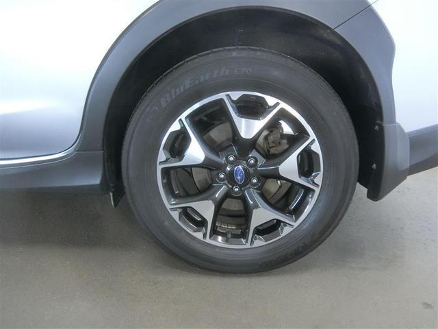 2.0i-L アイサイト 4WD フルセグ メモリーナビ バックカメラ 衝突被害軽減システム ETC ドラレコ HIDヘッドライト ワンオーナー 記録簿 アイドリングストップ(23枚目)