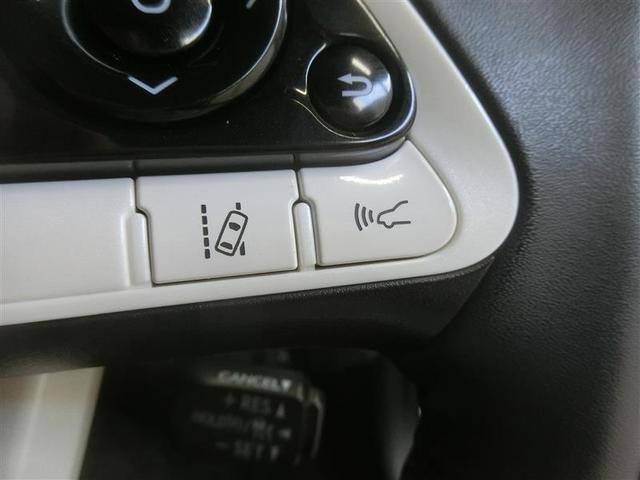 S ワンセグ メモリーナビ バックカメラ 衝突被害軽減システム ETC LEDヘッドランプ 記録簿 アイドリングストップ(15枚目)