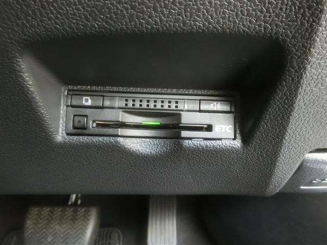 S ワンセグ メモリーナビ バックカメラ 衝突被害軽減システム ETC LEDヘッドランプ 記録簿 アイドリングストップ(18枚目)