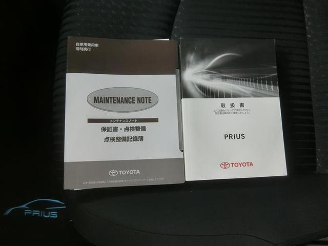 S フルセグ メモリーナビ DVD再生 バックカメラ ETC LEDヘッドランプ ワンオーナー 記録簿 アイドリングストップ(20枚目)