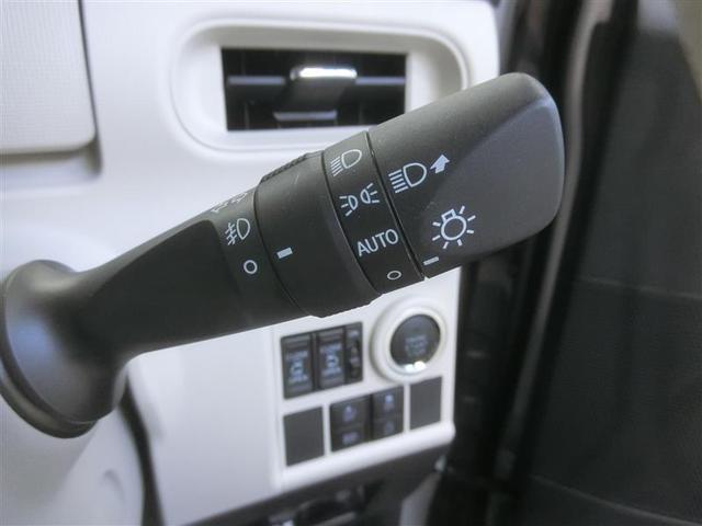 Gメイクアップ SAIII フルセグ メモリーナビ DVD再生 バックカメラ 衝突被害軽減システム ETC ドラレコ 両側電動スライド LEDヘッドランプ 記録簿 アイドリングストップ(15枚目)