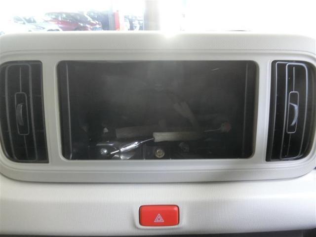 L SAIII 衝突被害軽減システム LEDヘッドランプ ワンオーナー 記録簿 アイドリングストップ(13枚目)