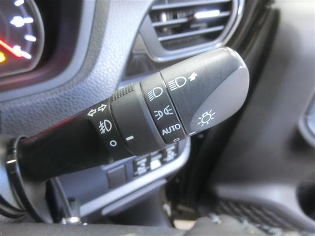 ZS 煌II フルセグ メモリーナビ DVD再生 衝突被害軽減システム ETC 両側電動スライド LEDヘッドランプ ウオークスルー 乗車定員8人 3列シート フルエアロ 記録簿 アイドリングストップ(14枚目)
