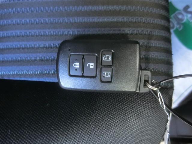 ZS 煌II フルセグ メモリーナビ DVD再生 衝突被害軽減システム ETC 両側電動スライド LEDヘッドランプ ウオークスルー 乗車定員8人 3列シート フルエアロ 記録簿 アイドリングストップ(20枚目)
