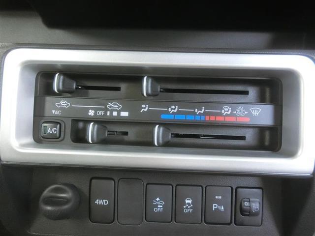 スタンダードSAIIIt 4WD 衝突被害軽減システム LEDヘッドランプ ワンオーナー 記録簿(10枚目)