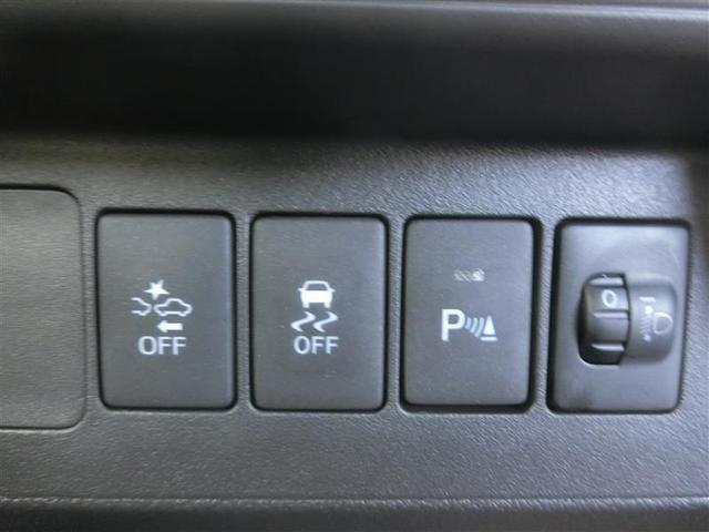 スタンダードSAIIIt 4WD 衝突被害軽減システム LEDヘッドランプ ワンオーナー 記録簿(11枚目)