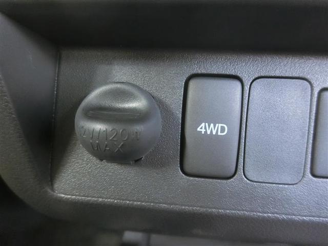 スタンダードSAIIIt 4WD 衝突被害軽減システム LEDヘッドランプ ワンオーナー 記録簿(12枚目)