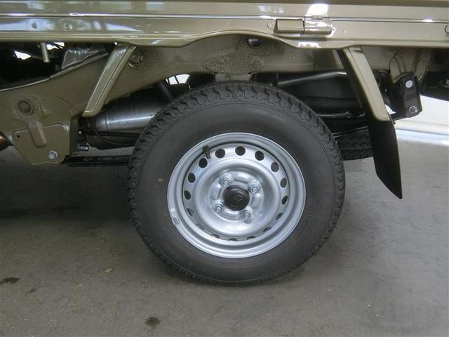 スタンダードSAIIIt 4WD 衝突被害軽減システム LEDヘッドランプ ワンオーナー 記録簿(17枚目)