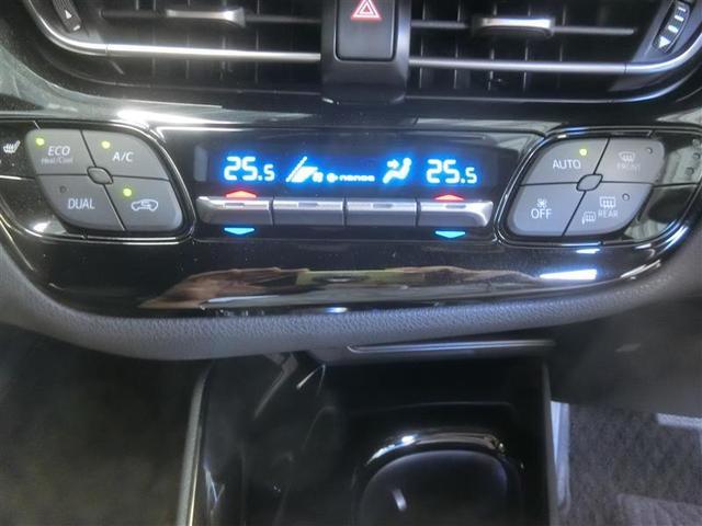 G フルセグ メモリーナビ DVD再生 バックカメラ 衝突被害軽減システム ETC LEDヘッドランプ ワンオーナー 記録簿 アイドリングストップ(13枚目)