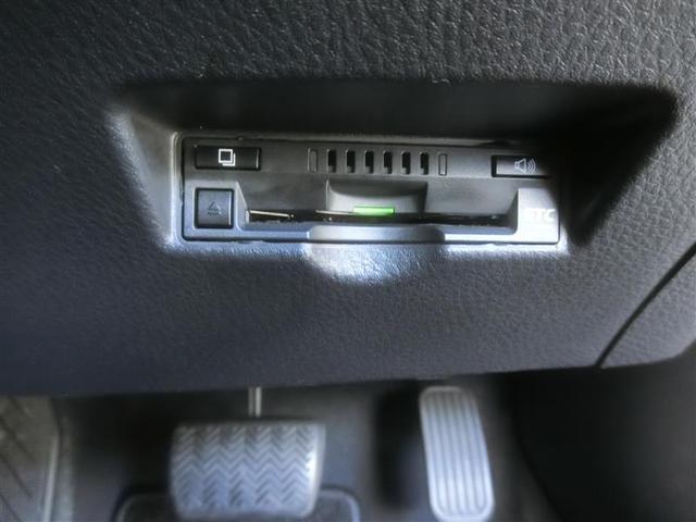 G フルセグ メモリーナビ DVD再生 バックカメラ 衝突被害軽減システム ETC LEDヘッドランプ ワンオーナー 記録簿 アイドリングストップ(18枚目)