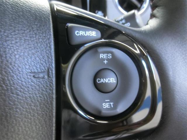 G・Aパッケージ メモリーナビ バックカメラ 衝突被害軽減システム ETC HIDヘッドライト フルエアロ 記録簿(16枚目)