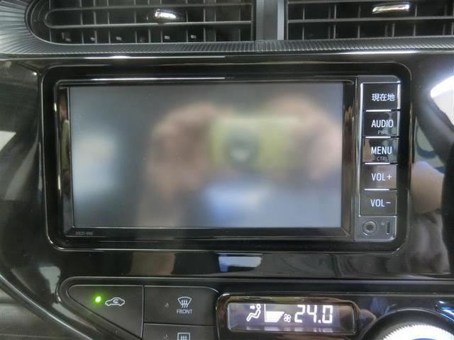 Sスタイルブラック ワンセグ メモリーナビ バックカメラ 衝突被害軽減システム ETC 記録簿 アイドリングストップ(11枚目)